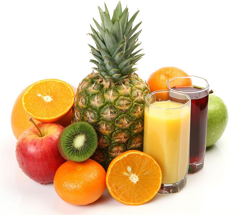sucos-de-fruta-problemas-figado