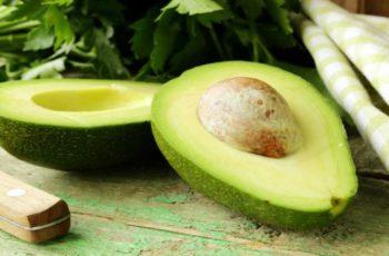 Aprenda os benefícios do Abacate
