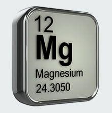 magnesio-para-que-serve